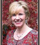 Tricia Mckenna, Ph.D.